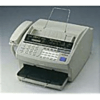 Brother MFC-1150